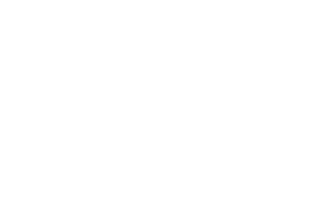 Frost Popsicles USA