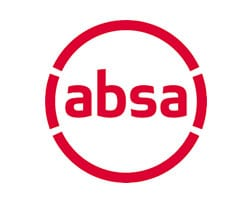 ABSA South Africa